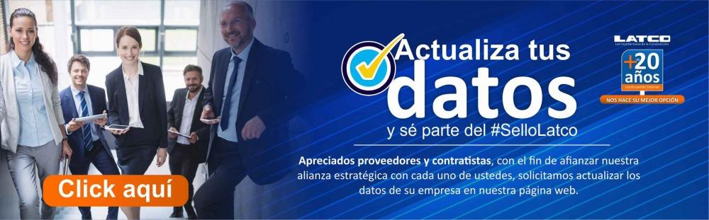 datos-web